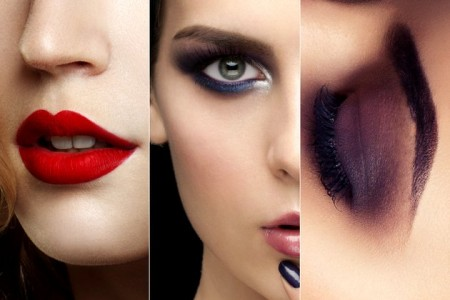 prom-makeup-2014_content