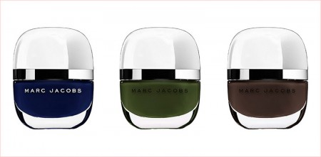 Marc-Jacobs-Beauty-Summer-Nail-Lacquer