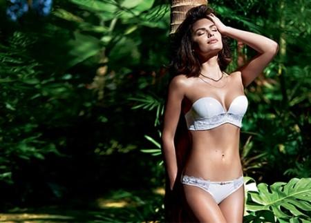 alyssa-miller-intimissimi-lingerie-photos1