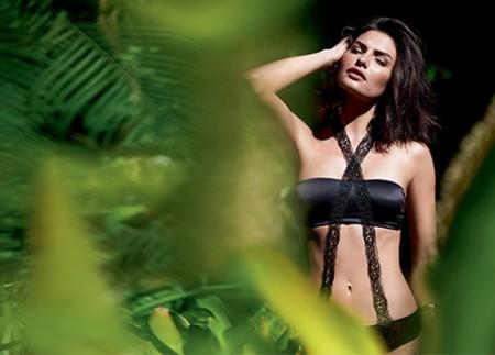 alyssa-miller-intimissimi-lingerie-photos3