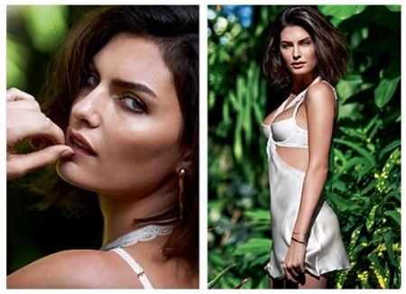 alyssa-miller-intimissimi-lingerie-photos9