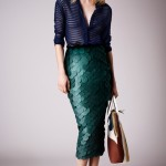 burberry-prorsum-resort-2015-photos10