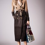 burberry-prorsum-resort-2015-photos11