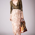 burberry-prorsum-resort-2015-photos13