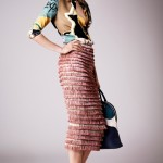 burberry-prorsum-resort-2015-photos18