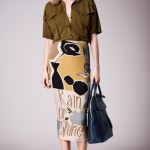 burberry-prorsum-resort-2015-photos19