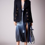 burberry-prorsum-resort-2015-photos22