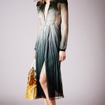burberry-prorsum-resort-2015-photos23