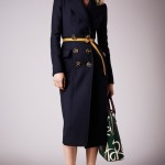 burberry-prorsum-resort-2015-photos24