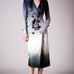 burberry-prorsum-resort-2015-photos25
