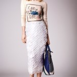 burberry-prorsum-resort-2015-photos3