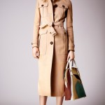 burberry-prorsum-resort-2015-photos4