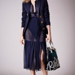 burberry-prorsum-resort-2015-photos8
