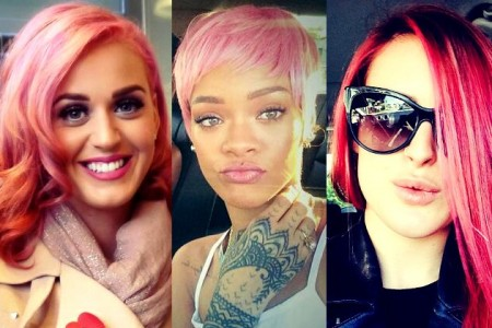 celebs-pink-hair_content