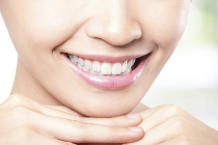 embedded_Professional_Teeth_Whitening