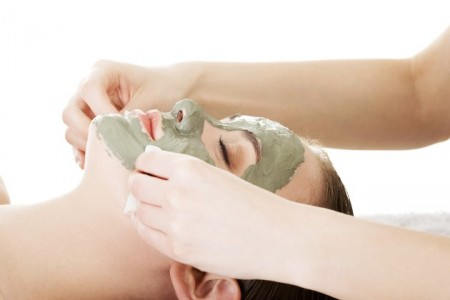 embedded_clay_facials