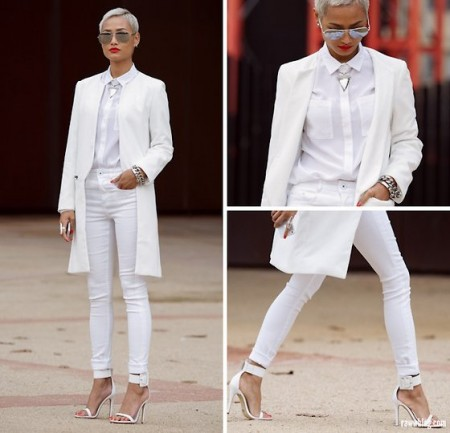 embedded_white_outfit_with_pants_and_jacket