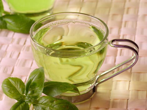 how_to_use_leftover_green_tea_leaves68291dd53955f34d9d7a