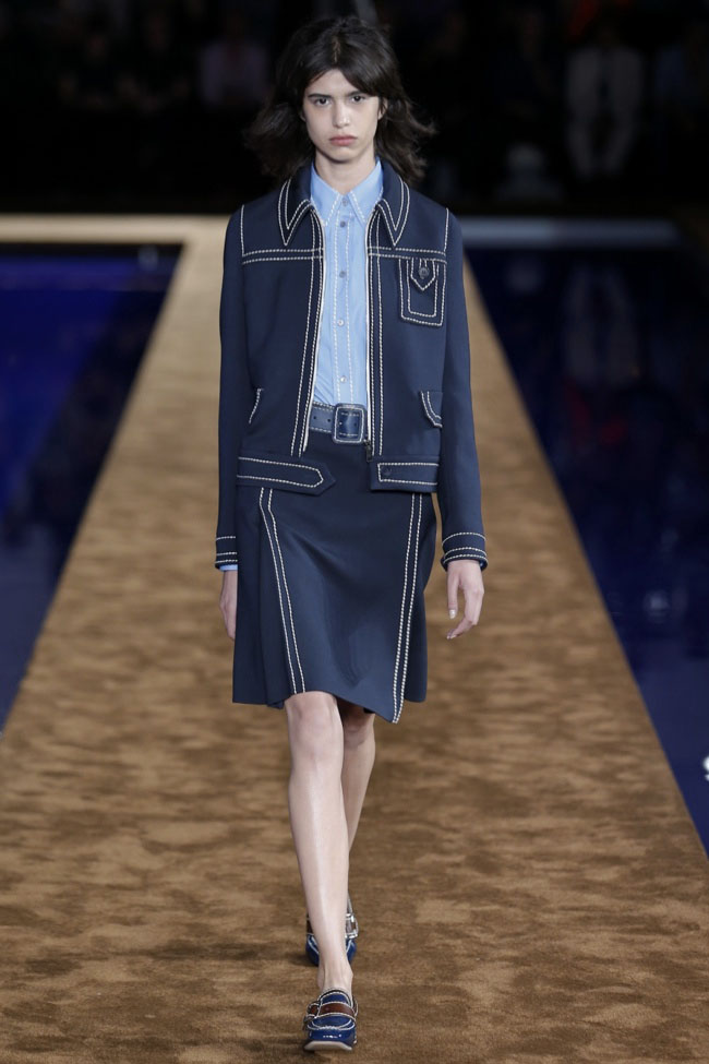prada-2015-resort-photos1