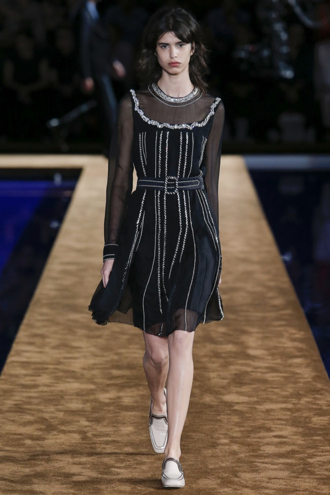 prada-2015-resort-photos15