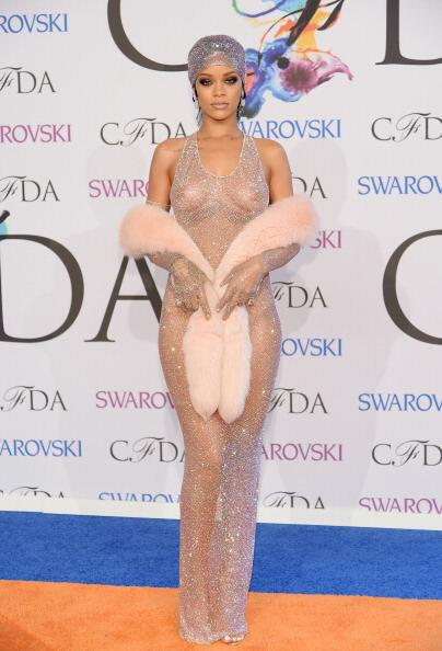 rihanna-2014-cfda-awards-1