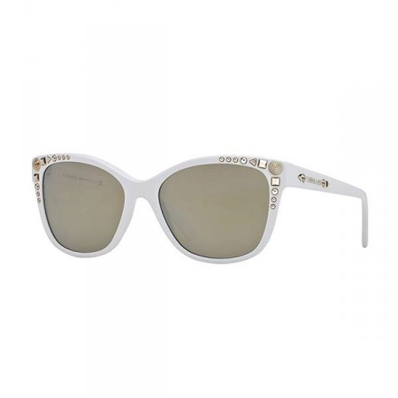 versace-sunglasses-2014-studded3