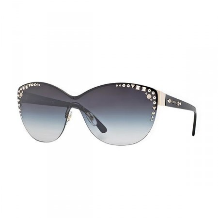 versace-sunglasses-2014-studded4