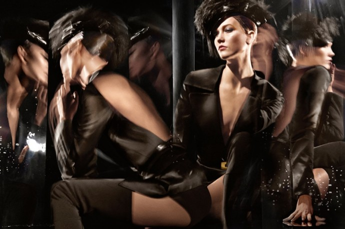 donna-karan-2014-fall-winter-campaign1