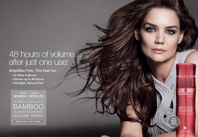 embedded_Katie_Holmes_Alterna_Haircare