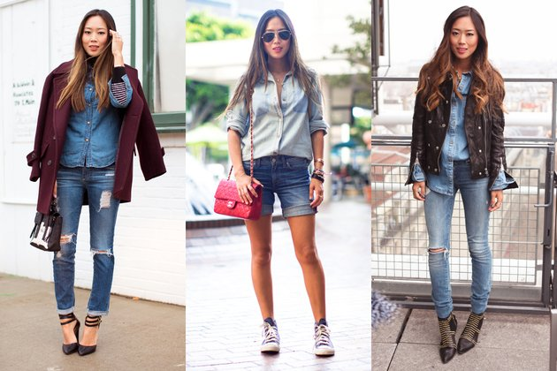 embedded_denim_on_denim