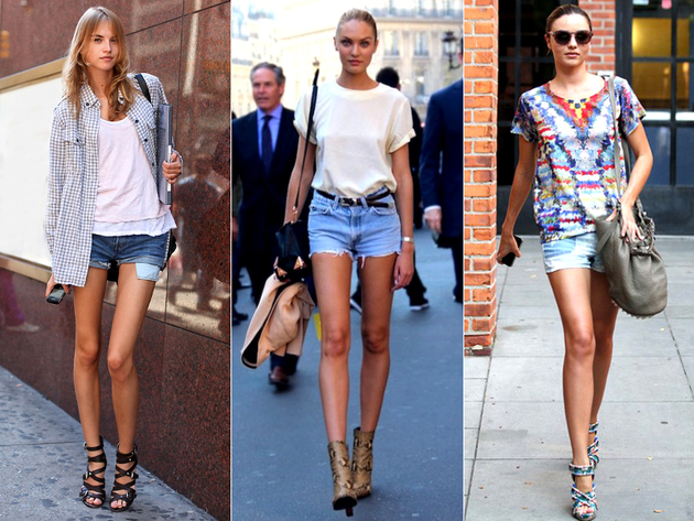 embedded_denim_short_summer_outfits