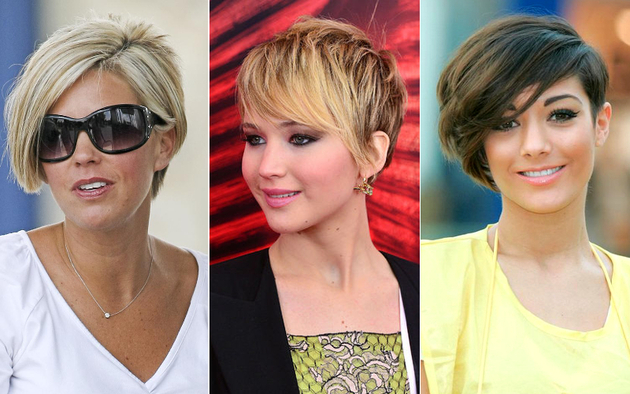 embedded_long_in_front_short_in_back_haircuts