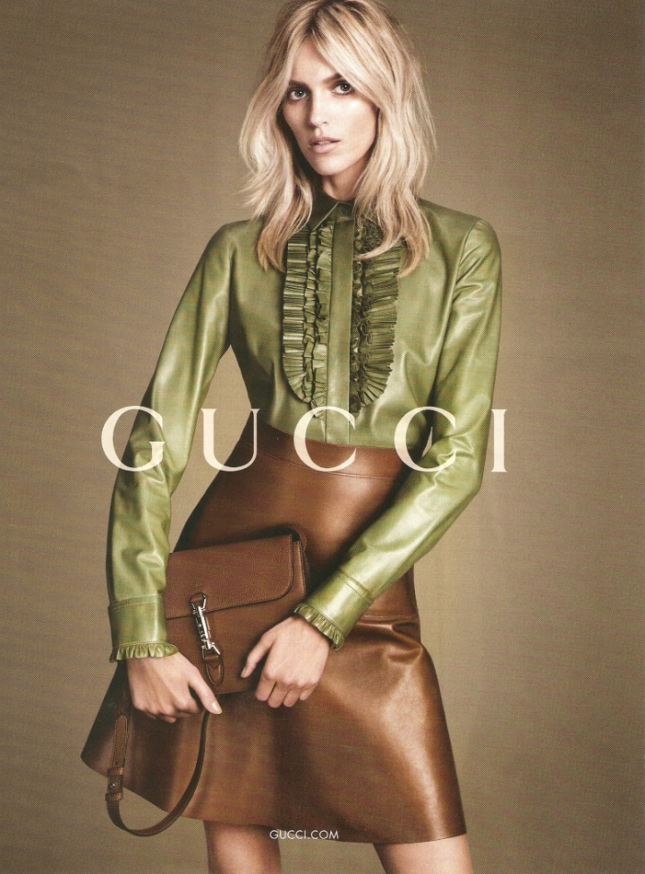 gucci-fall-winter-2014-campaign3