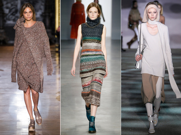 embedded_fall_2014_trends_layered_knits