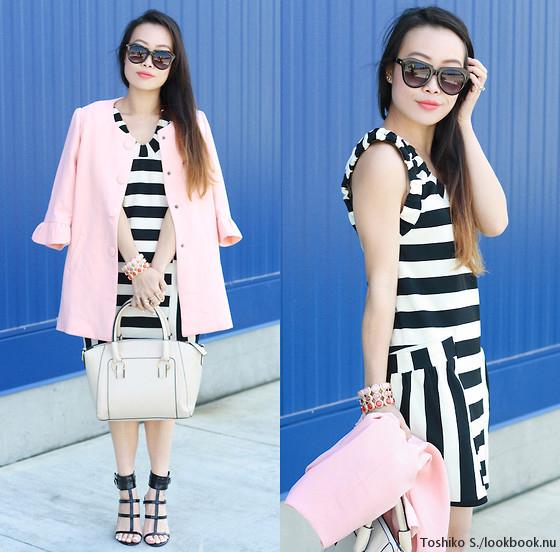 embedded_horizontal_stripe_dress