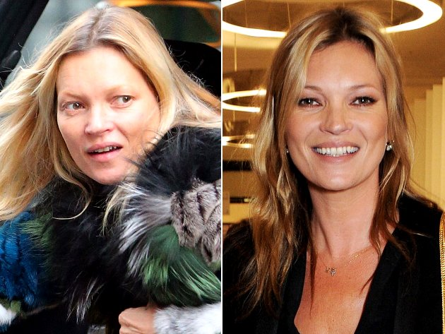 embedded_kate_moss_without_makeup
