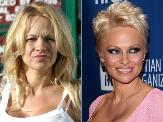 embedded_pamela_anderson_without_makeup