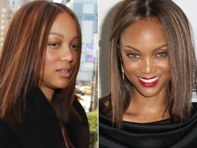 embedded_tyra_banks_without_makeup