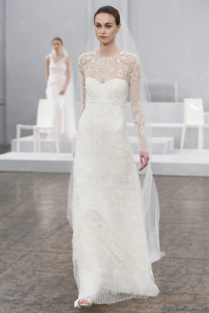 Monique-Lhuiller-vestidos-2015-1