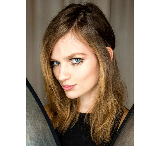 embedded_60s_retro_hairstyle_fall_2014