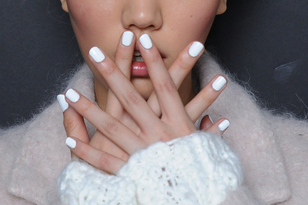 embedded_bright_white_nail_color_fall_2014