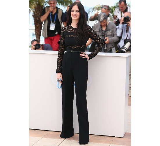 embedded_eva_green_jumpsuit_2014_Cannes_Festival_The_Salvation_Photocall