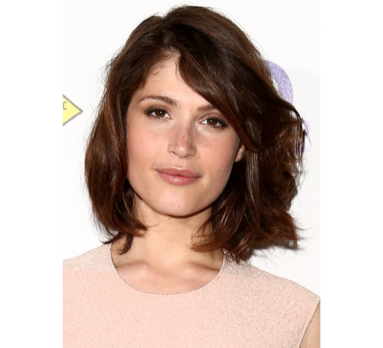 embedded_long_bob_hairstyles_for_fall_2014