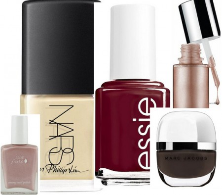 Fall-Nail-Trends
