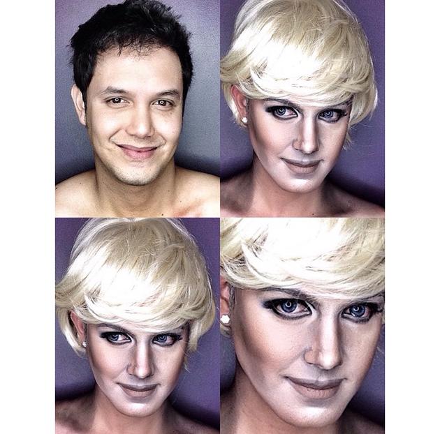 embedded_man_transforms_into_princess_diana_with_makeup