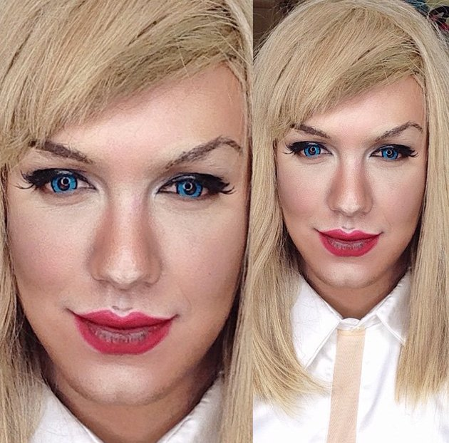 embedded_man_transforms_into_taylor_swift_with_makeup