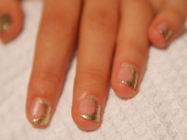 embedded_zimmermann_spring_2015_nail_trends