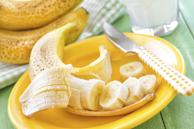 embedded_bananas_energy_food