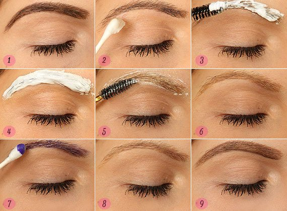 embedded_how_to_bleach_your_eyebrows