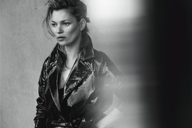 kate-moss-appears-un-retouched-for-vogue-italia-by-peter-lidbergh-3